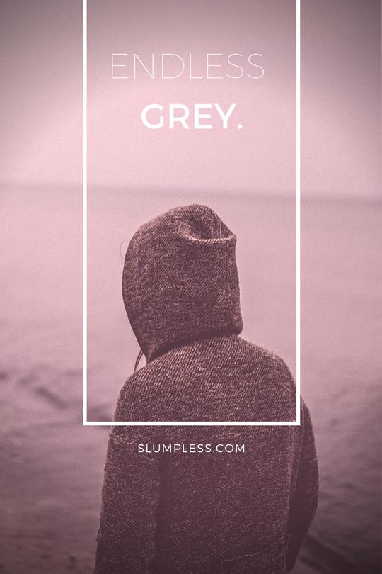 Endless Grey (2).png