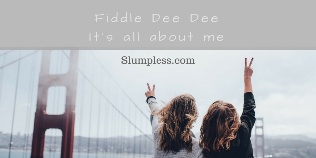 fiddle-dee-deeits-all-about-me
