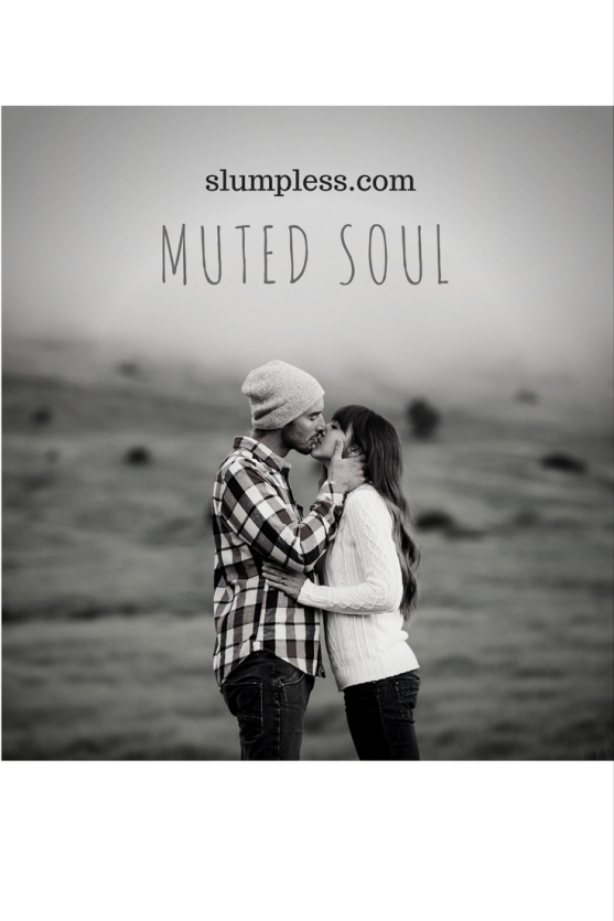 muted-soul