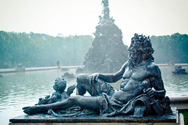 bronze-statue-1163163_1920.jpg