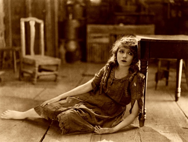 mary-pickford-1963155_1920