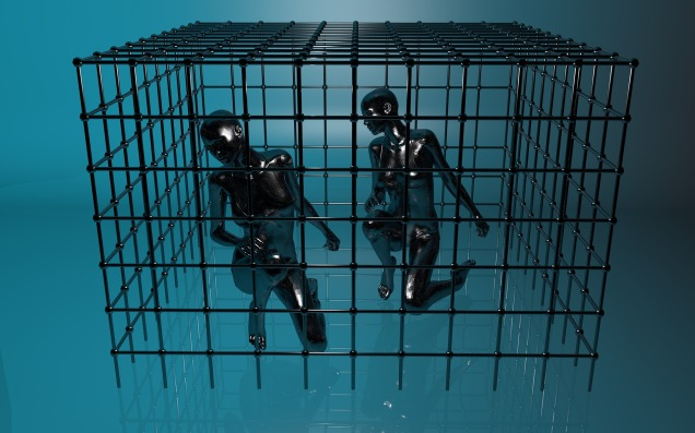 imprisoned-2066638_1920